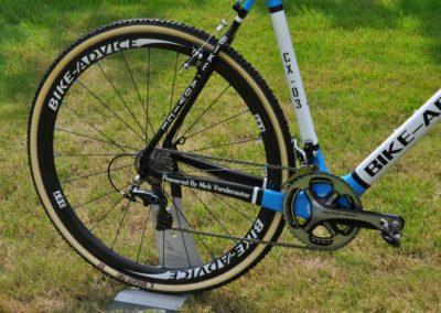 CX03 Bike-Advice 2015