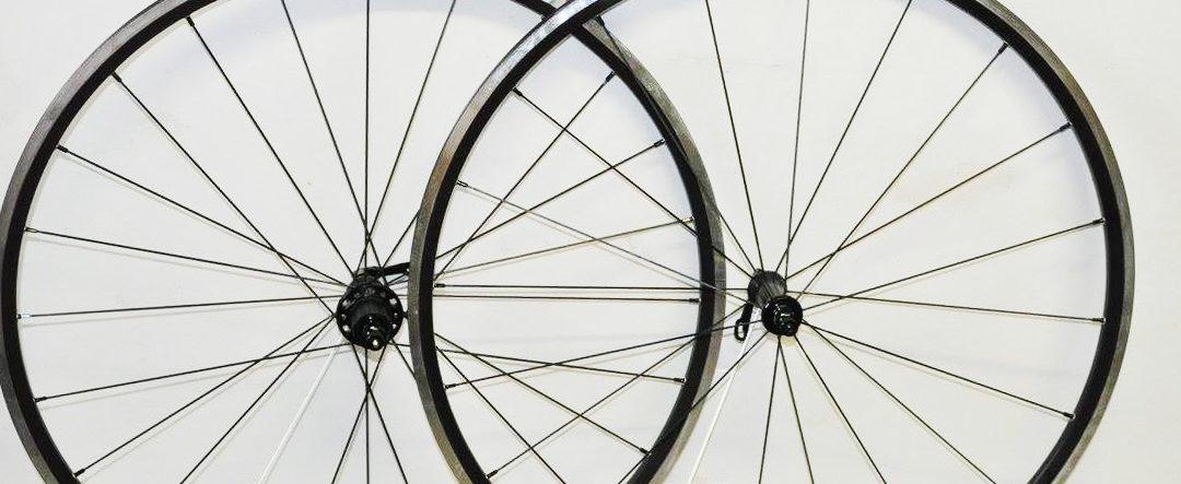 Nieuwe Aluminium Bike-Advice serie, Speciaal ontworpen voor Aspiranten en Nieuwelingen!