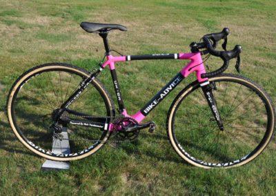 CX 03 Pink