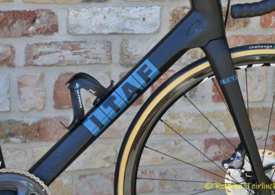 fiets ITAF (2)